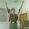 сергей, 33, г.Демидов
