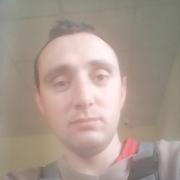 павло, 29, г.Львов