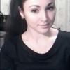 Рина, 21, г.Санкт-Петербург