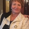 Тамара, 54, г.Оренбург