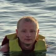 Дима, 39, г.Ухта
