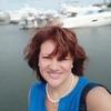 Yulia, 51, г.Порт Джефферсон