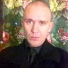 Евгений, 38, г.Сыктывкар