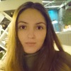 Sofia, 27, г.Тольятти