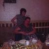 шеломенцева галина, 50, г.Челябинск
