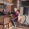 Лариса Бойкова, 56, г.Зубцов