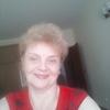 Людмила, 58, г.Малоярославец