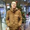 Егор, 29, г.Калуга