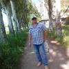 александр, 62, г.Лазаревское