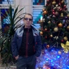 Алексей, 57, г.Ижевск
