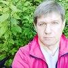 Сергей ДЕ, 50, г.Санкт-Петербург