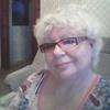 Татьяна, 58, г.Архангельск