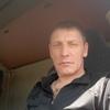 Владимир, 47, г.Караганда