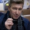 Юрий, 48, г.Новосибирск