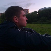 dima, 35 лет, Рак, Санкт-Петербург