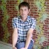 Алексей, 35, г.Алзамай