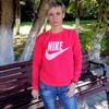 Татьяна, 45, г.Смоленск