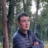 Алексей, 37, г.Калтасы