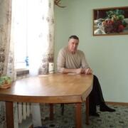 Борис Ярошевич, 67, г.Бахчисарай