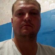 Василий 30 Волово