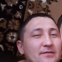 Мират, 33 года, Лев, Семей