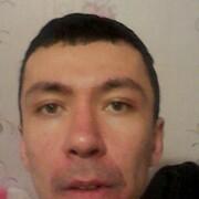 Умеджон, 32, г.Худжанд