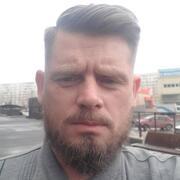 Иван 38 Волжский (Волгоградская обл.)