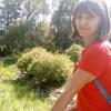 Аня, 30, г.Белая Церковь