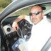 Юрий, 52, г.Мегион