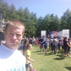 Анатолий, 33, Херсон