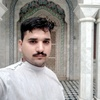Ehsan Khan, 25, Karachi