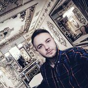 миллер, 40, г.Псков