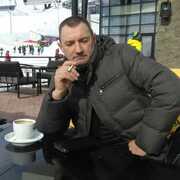 Джексон, 54, г.Липецк