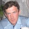 Эдуард, 49, г.Мыски