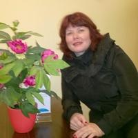 Lena, 45 лет, Весы, Санкт-Петербург
