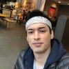 Самир, 27, г.Ташкент