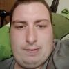 Аrtem, 25, г.Эльблонг