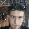 Иосиф, 24, г.Алматы́