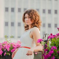 Анастасия Щёголева, 29 лет, Близнецы, Новосибирск