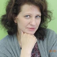Надежда, 46 лет, Рыбы, Челябинск