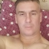 сергей, 41, г.Котлас