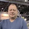 Георгий, 51, г.Мюнстер