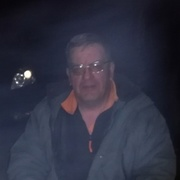 Павлов Андрей Юрьевич, 58, г.Тверь