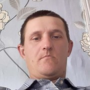 Александр 34 Клецк