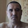 Олег, 45, г.Энгельс