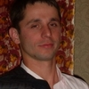 Александр, 39, г.Апостолово