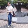 Светлана, 48, г.Ганцевичи