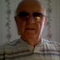 ivan, 64 года, Козерог, Возрождение