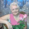 Любовь, 61, г.Салават