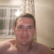 Евгений, 21, г.Азов
